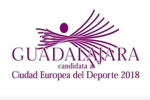 Guadalajara ciudad europea