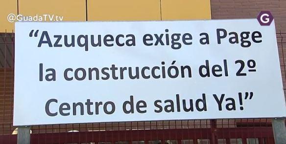 2017.02.16 Centro salud Azuqueca