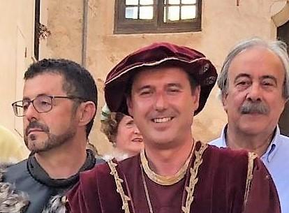 49348_algunas_de_las_autoridades_presentes_en_el_festival_medieval_de_hita_de_2018_