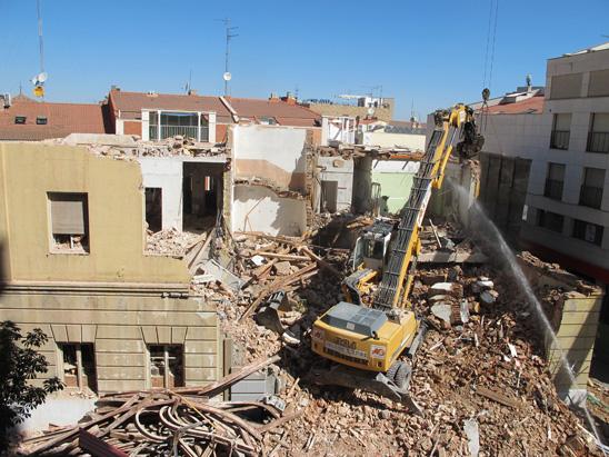 la-casa-del-pueblo-derribada-el-6-de-julio-de-2011-foto-foro-por-la-memoria-de-guadalajara