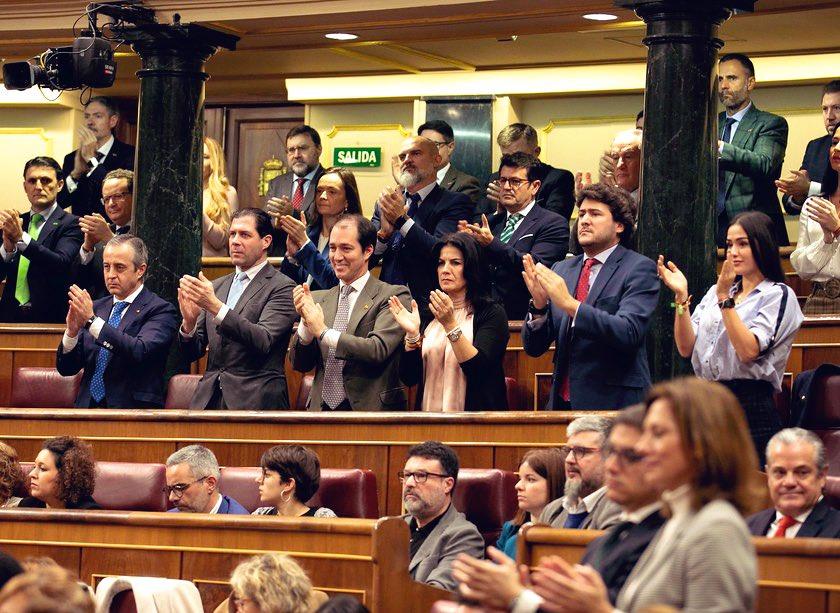 Vox congreso.jpg
